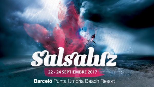 SALSALUZ 2017