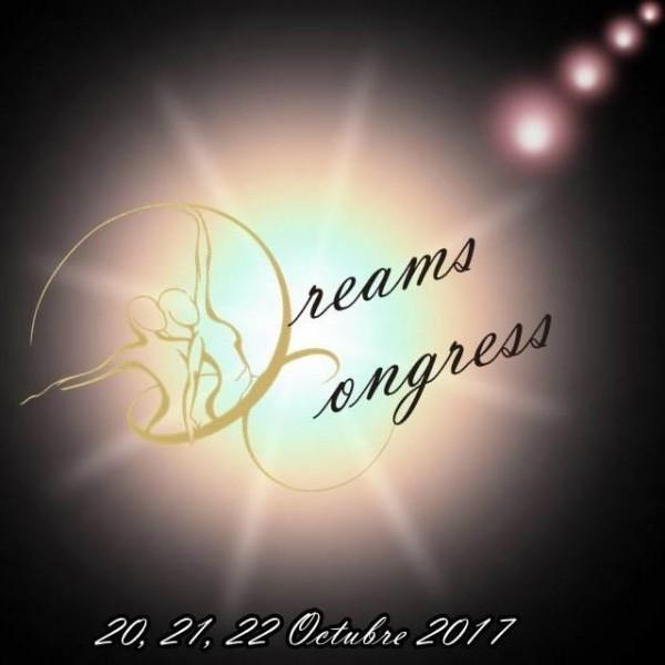 Dreams Congress