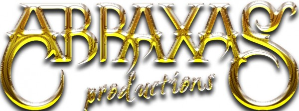ABRAXAS DANCING TOUR 2018 con DANI J en directo