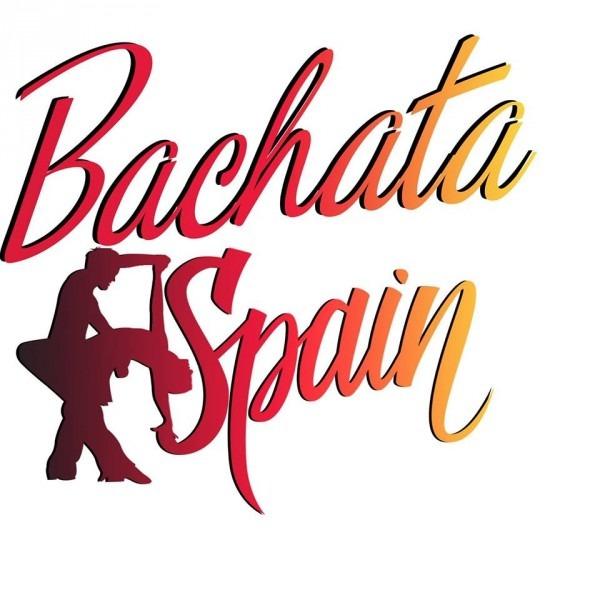 Bachata Spain 2018