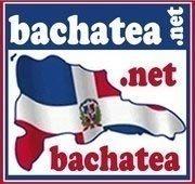 BACHATEA CRUISE - 1er Vip Bachatea on The Sea