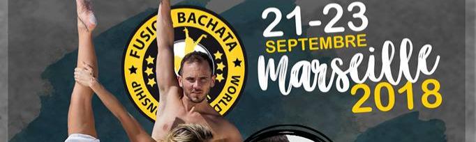 Bachatart International Festival