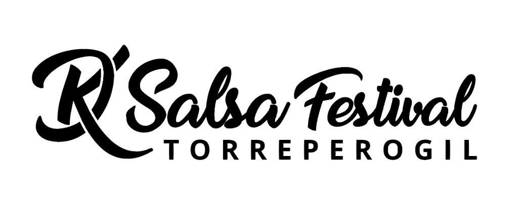 DK SALSA FESTIVAL TORREPEROGIL 2018