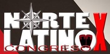 X Congreso Norte Latino