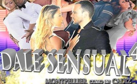 Dale Sensual 4