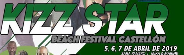 KizzStar Festival 2019
