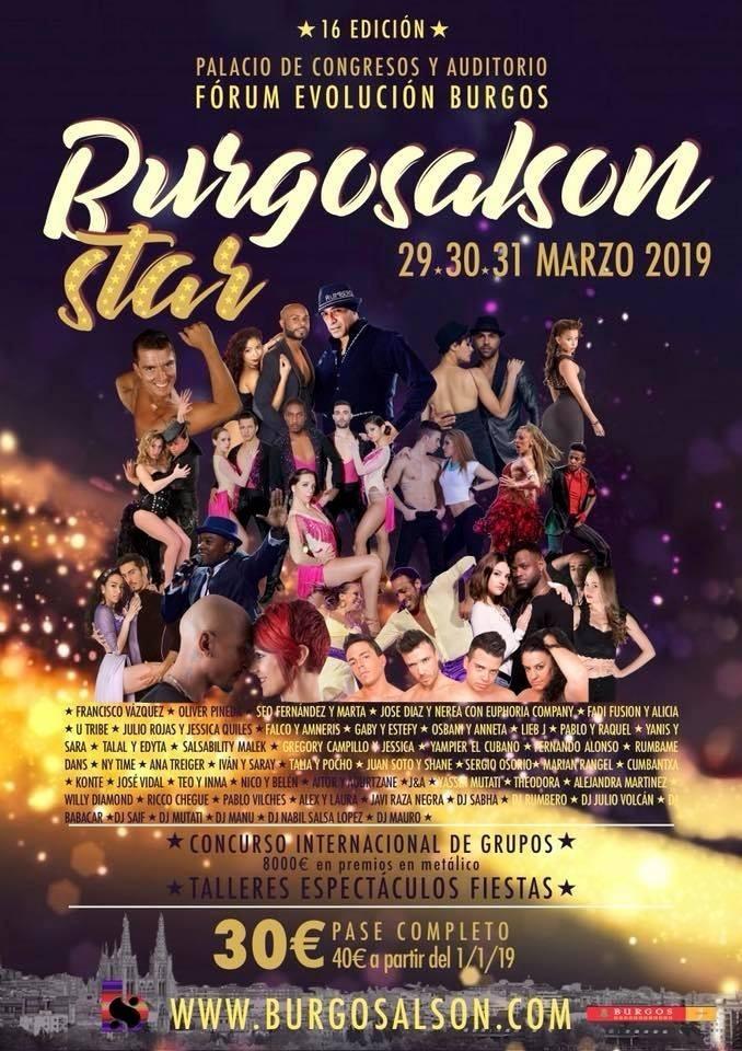 Burgosalson 2019