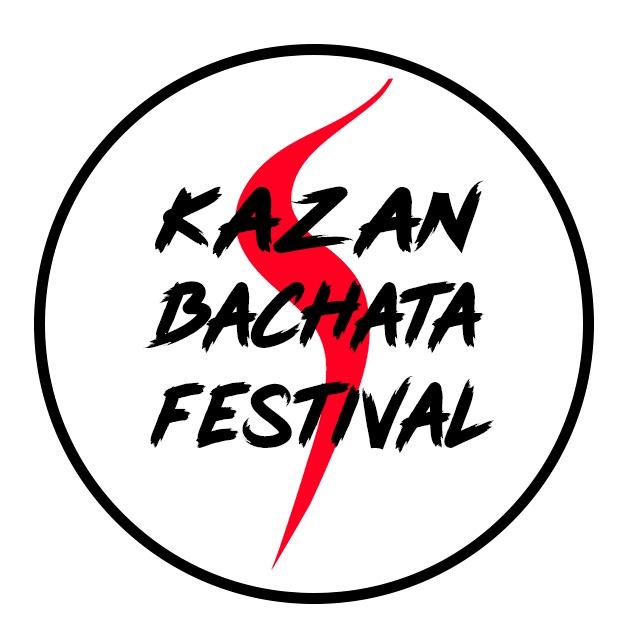 KAZAN BACHATA FESTIVAL