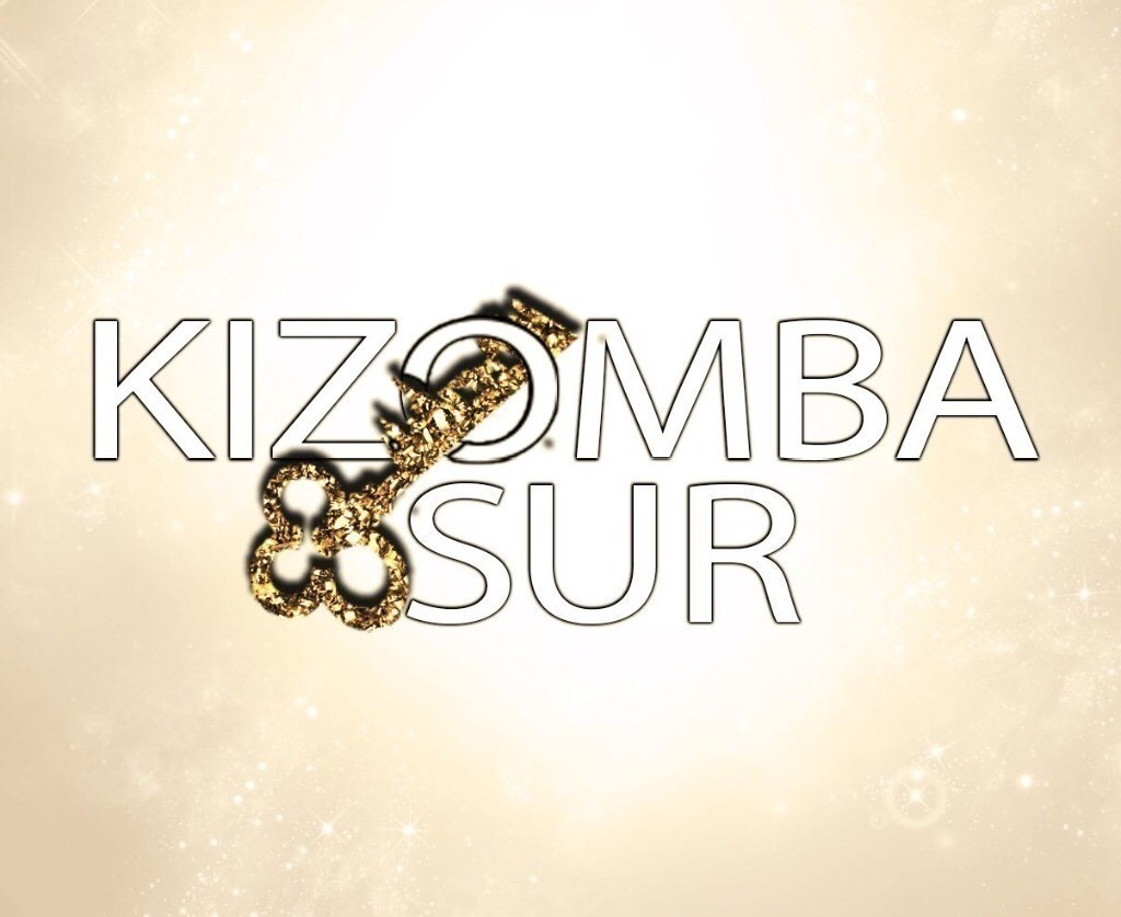 Kizomba Sur 2019