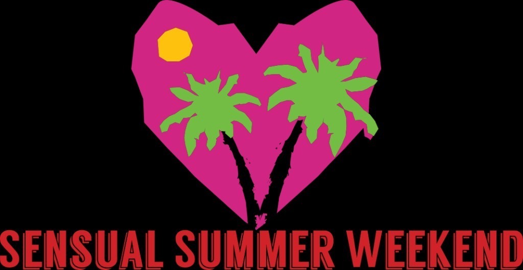 Sensual Summer Weekend 2019 in Athens plus KEWIN COSMOS LIVE #NotAnotherBachataEvent !