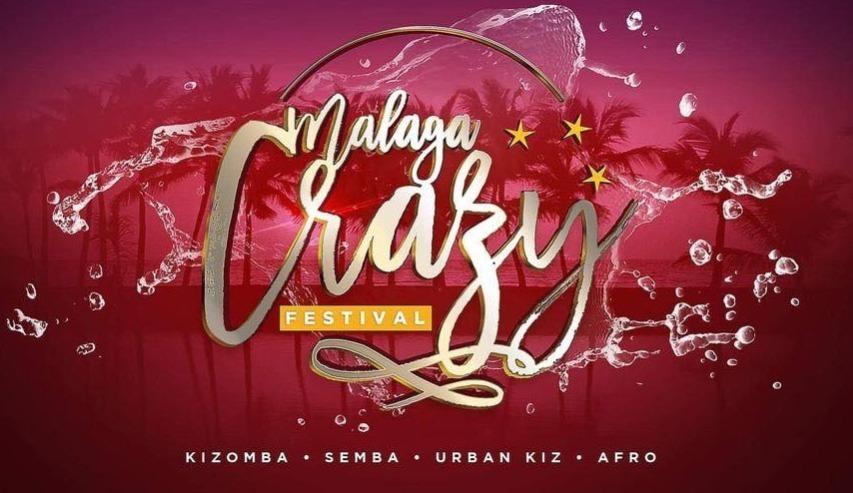 Malaga Crazy FESTIVAL 2020
