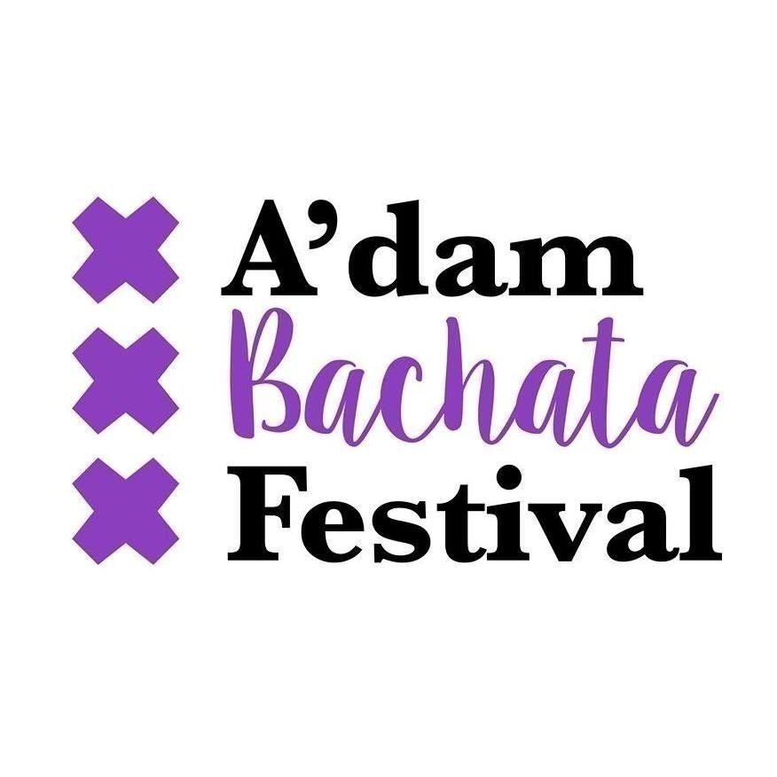 Adam Bachata Festival 2019