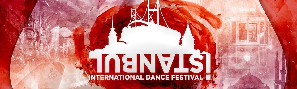 Istanbul Dance Festival 2020