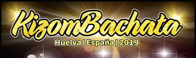 KIZOMBACHATA SPAIN 2019