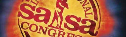 Chicago International Salsa Congress