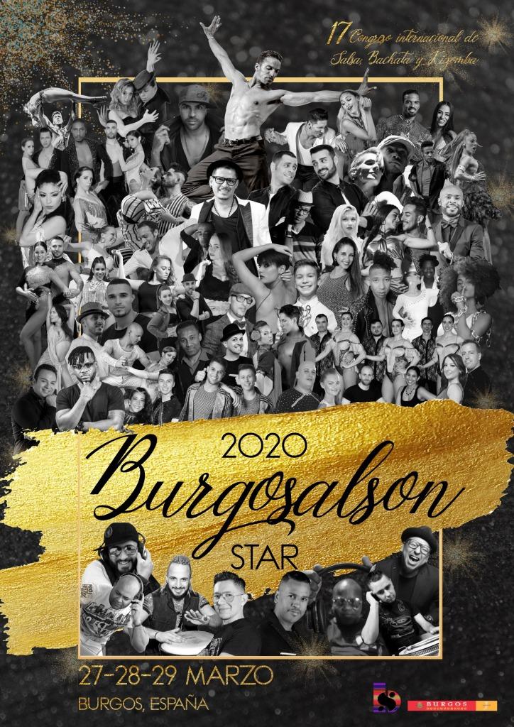 Burgosalson 2020