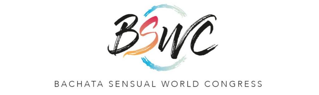 BACHATA SENSUAL WORLD CONGRESS