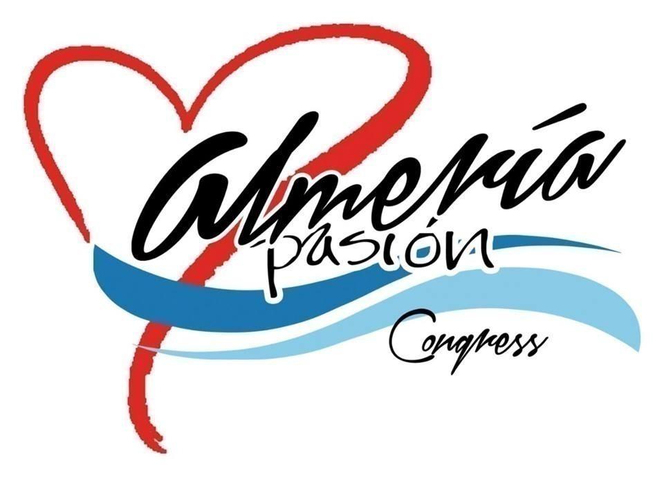 Almería Pasión Congress 2020