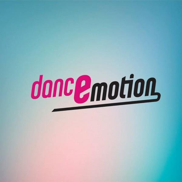 Dance Emotion