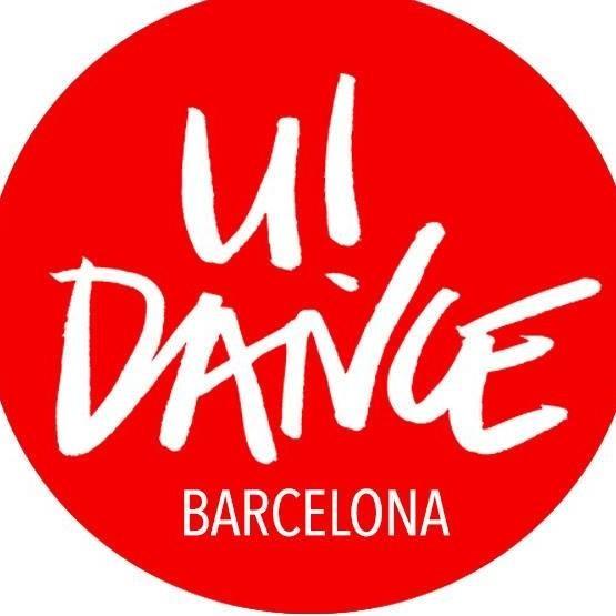 U! Dance
