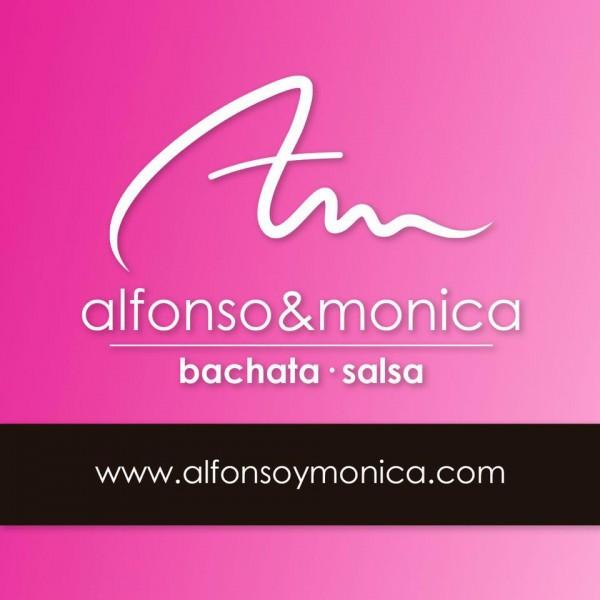 Academia Alfonso y Mónica