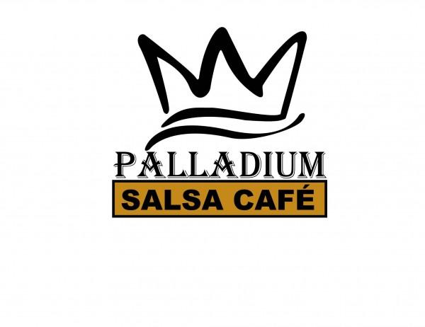 Palladium Salsa