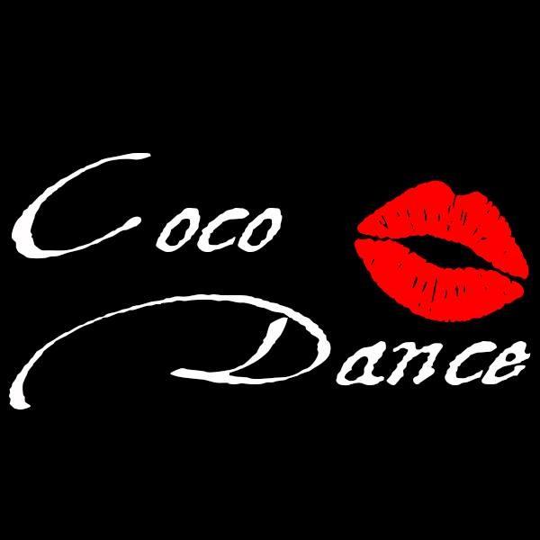 Cocodance Bilbao
