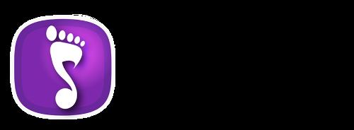 Salsero Logo
